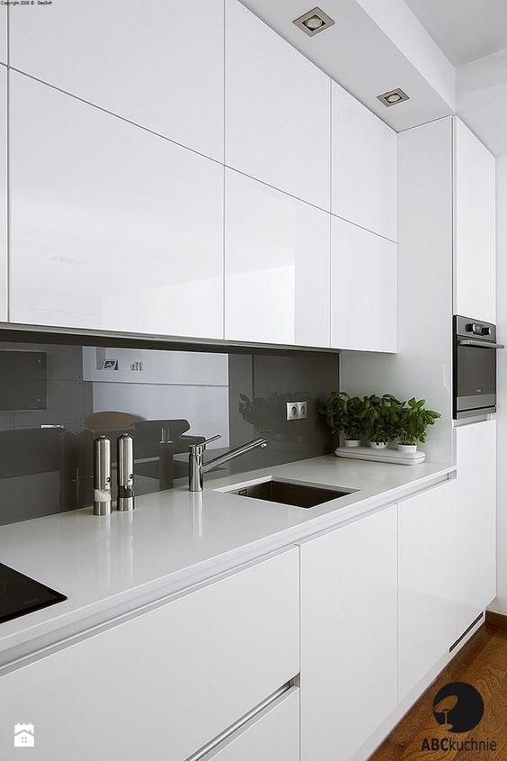 konyha h tfal mit v lasszunk otthon m nia. Black Bedroom Furniture Sets. Home Design Ideas
